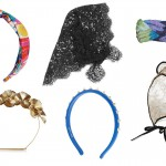 IT LIST – SUMMER HEADBANDS